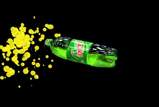 MountainDew-09.jpg: 590x400, 67k (February 26, 2016, at 01:18 AM)