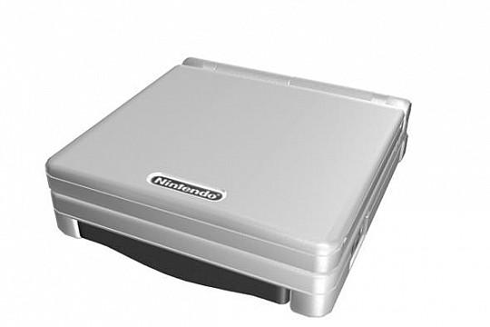 NintendoGameboy-01.jpg: 590x393, 12k (February 26, 2016, at 01:18 AM)