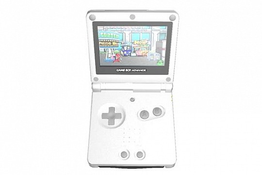 NintendoGameboy-05.jpg: 590x393, 13k (February 26, 2016, at 01:18 AM)