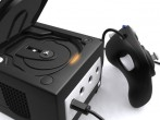 NintendoGamecube-07.jpg: 590x443, 24k (February 26, 2016, at 01:18 AM)