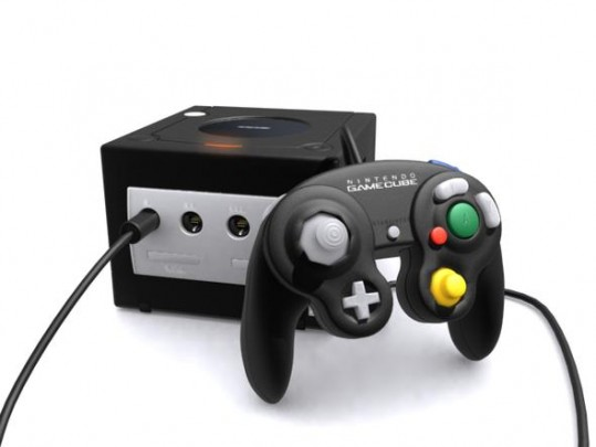 NintendoGamecube-02.jpg: 590x443, 19k (February 26, 2016, at 01:18 AM)