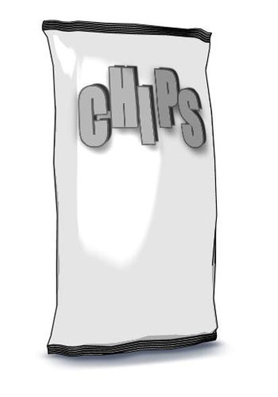 Package-Chips.jpg: 400x571, 51k (February 26, 2016, at 01:18 AM)