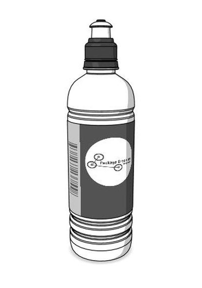 Package-Water-Bottle.jpg: 400x571, 50k (February 26, 2016, at 01:18 AM)