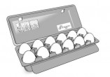 Package-Egg-Carton.jpg: 590x413, 28k (February 26, 2016, at 01:18 AM)