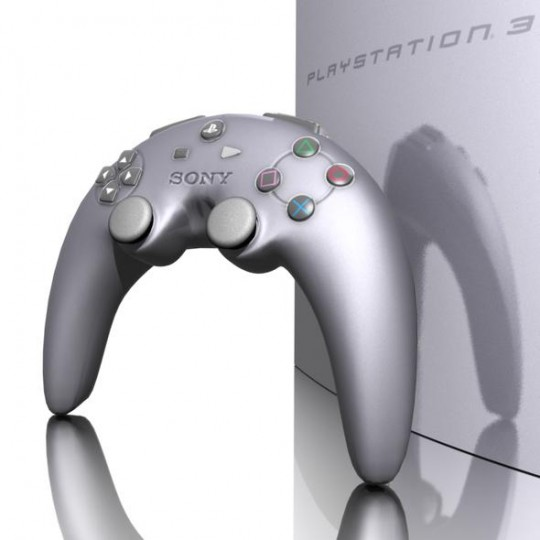 SonyPlaystation3-05.jpg: 590x590, 23k (February 26, 2016, at 01:18 AM)