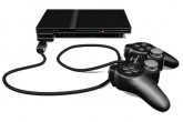 SonyPlaystation2_03.jpg: 590x393, 20k (February 26, 2016, at 01:18 AM)
