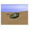 M109 Tank