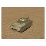 M2A2 Tank