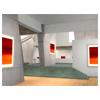 Expo 2005 Gallery