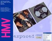 HMV-Exposed