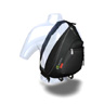 nVidia Store - Messenger Bag