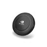 nVidia Store - Frisbee
