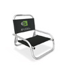 nVidia Store - Folding Chair
