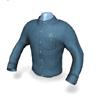 nVidia Store - Denim Shirt