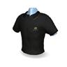nVidia Store - Perry Ellis Polo Shirt