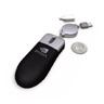 nVidia Store - USB Mouse