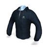 nVidia Store - 1/2 Zip Sewatshirt