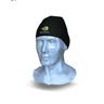 nVidia Store - Knit Cap