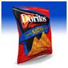 P.V.S. - 50g Chip Bag