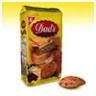 P.V.S. - Cookies