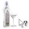 P.V.S. - Luksusowa Bottle