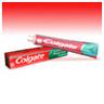 P.V.S. - Toothpaste Tube