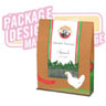 Chicken Sausage - Mayr-Melnhof Packaging