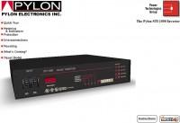 Pylon Electronics